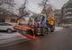 Дніпро готовий до сильних снігопадів