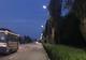 Борис Филатов: Городская власть обеспечила освещением окраины Днепра