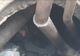 В Днепре мужчина провалился в коллектор теплотрассы