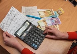 В январе госпомощь получат около 180 тысяч семей Днепропетровщины