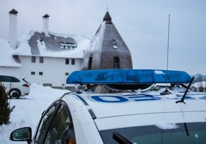 Разборки в яхт-клубе «Сич»: конфликт из-за зарплаты закончился стрельбой