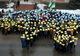 На День Соборности в Днепре создадут живую карту Украины