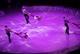 «Ледяное королевство» в цирке
