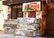 На жилмассиве Красный Камень в Днепре замуровали бетонными блоками пивной бар