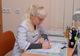 В 2019 году корью заболели 55 жителей Днепропетровщины