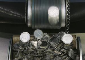 В Нацбанке рассказали о судьбе бумажных гривен после появления новых монет