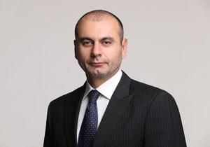 Олег Пахніц: «Зарплата в Україні повинна складати 20-25 тисяч гривень»