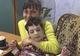 У дочери – ДЦП, у мамы – сахарный диабет: семье Зинченко нужна ваша помощь