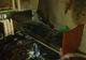 В Днепре спасатели ликвидировали пожар в здании общежития, пострадала 17-летняя девушка