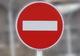Перекрытие движения транспорта в Днепре 22 января