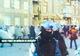В Днепропетровской ОГА презентуют вторую часть киноленты «Лицо днепровского Майдана»