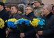 Чествование героев, флешмоб и патриотические акции: Днепр отмечает День Соборности Украины