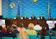 У Дніпропетровській ОДА презентували нову редакцію законопроекту про публічні закупівлі