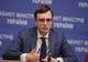 «В Днепре маршрутки должны исчезнуть как класс», — министр инфраструктуры Омелян