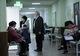 Разница между государственными и частными больницами исчезнет: как это будет