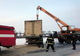 Рятувальники Дніпропетровщини звільнили зі снігових заметів 6 автівок