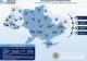 Вниманию участников дорожного движения! На территории Украины наблюдаются осложнения погодных условий