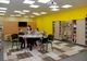 На Днепропетровщине создали еще один инклюзивно-ресурсный центр для развития особенных детей