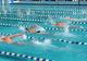 АТОвців запрошують на безкоштовну реабілітацію до басейну