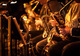 Днепровская филармония приглашает на вечер джаза
