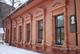 В доме Александра Поля хотят сделать музей