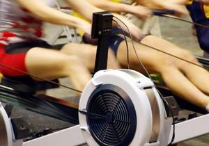 В Днепре пройдет областной чемпионат по академической гребле на эргометрах