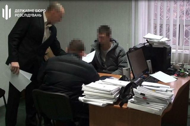 В Кривом Роге полицейские жестоко избили мужчину: у пострадавшего удалили селезенку и почку