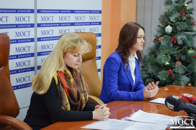 Сколько длится декретный отпуск в беларуси 2020 году