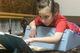 «Моя дочь мечтает стать ветеринаром, у неё для этого есть всё, кроме физической возможности...» Алисе Григоренко с ДЦП нужна помощь неравнодушных людей!