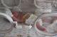 Крошечный Тимур Сафонов продолжает борьбу за жизнь. Малышу предстоит вторая операция и ему снова нужна наша поддержка!
