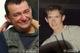 В Днепровском районе разыскиваются двое без вести пропавших мужчин