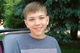 «Мой сын мечтает стать программистом, а я хочу, чтобы он научился ходить...» 15-летнему Олегу Довгаль нужна помощь неравнодушных людей!