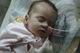 Крошечной Ульяне Ивановой предстоит четвёртая операция. Молодая мама София просит о финансовой поддержке на лечение дочки!