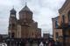 Армяне в Днепре уже отметили Рождество и Крещение Господне