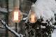 Снег и непогода на Днепропетровщине: к кому обращаться, если нет света?