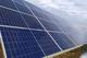 В 2020 году в Днепропетровской области открыли 24 новые солнечные электростанции