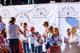 В мэрии Днепра хотят развивать украинскую культуру и туризм за 355 млн грн: что планируют