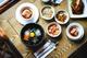 Рестораны, рекомендуемые к посещению в Днепре и не только