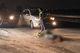 В Днепре на Донецком шоссе насмерть сбили женщину: водитель скрылся с места ДТП
