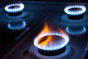 В Украине снизили цену на газ для населения