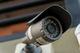 В украинских электричках установят видеокамеры