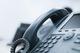 Состоится прямая телефонная линия: «Переоформление социальных выплат в 2021 году»