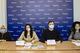 Как Днепровский городской совет поддерживает инициативы общественных организаций