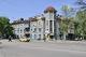 Почему Днепровский «Музей детства» поселился в загадочном старинном доме на проспекте Нигояна?