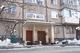 В Днепре на Малиновского от квартирных аферистов пострадали две семьи