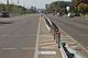 Насколько повышают безопасность отбойники на магистралях Днепра?