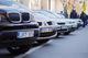 В Украине полиция начала штрафовать водителей «евроблях»