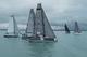 В Днепре строят парусные яхты, которые меняют представления о возможном