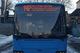 В Днепр приехали еще 17 низкопольных автобусов