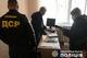 На Днепропетровщине полицейские разоблачили руководителя филиала Института охраны почв Украины в организации коррупционной схемы